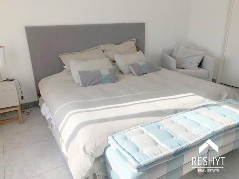 Foto Casa en Alquiler temporario en  Los Lagos,  Nordelta  LOS LAGOS - NORDELTA