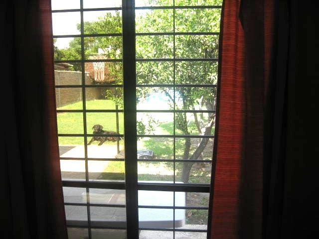 Foto Casa en Venta en  Wilde,  Avellaneda  Cangallo al al 5700