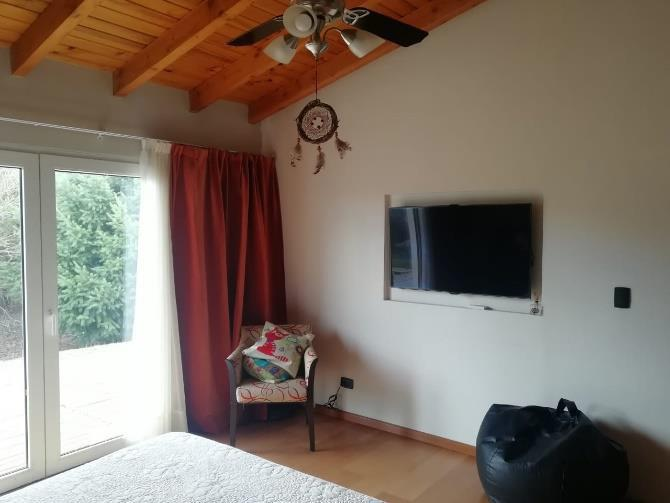 Foto Casa en Venta en  Trevelin,  Futaleufu  Callejón Williams, Loteo Los Ciervos