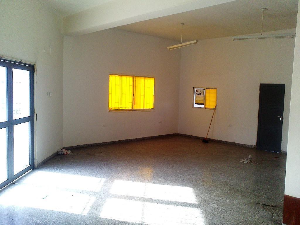 Foto Local en Alquiler en  Trinidad,  Capital  Santiago Del Estero al 400