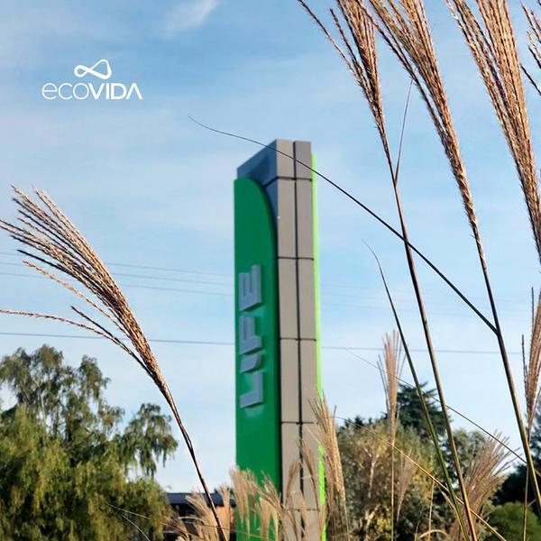 Foto Terreno en Venta en  Villa Amelia,  Rosario  EcoVida - Villa Amelia