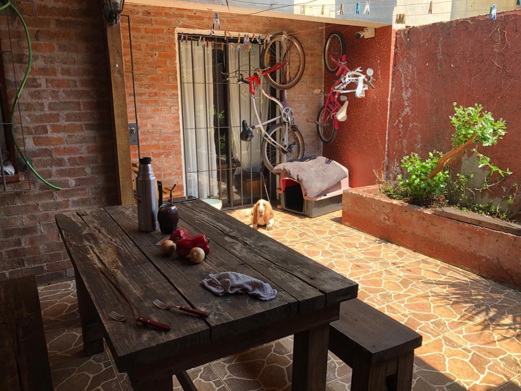 Foto Casa en Venta en  Solymar ,  Canelones  Marquez Castro al y J.P. Varela
