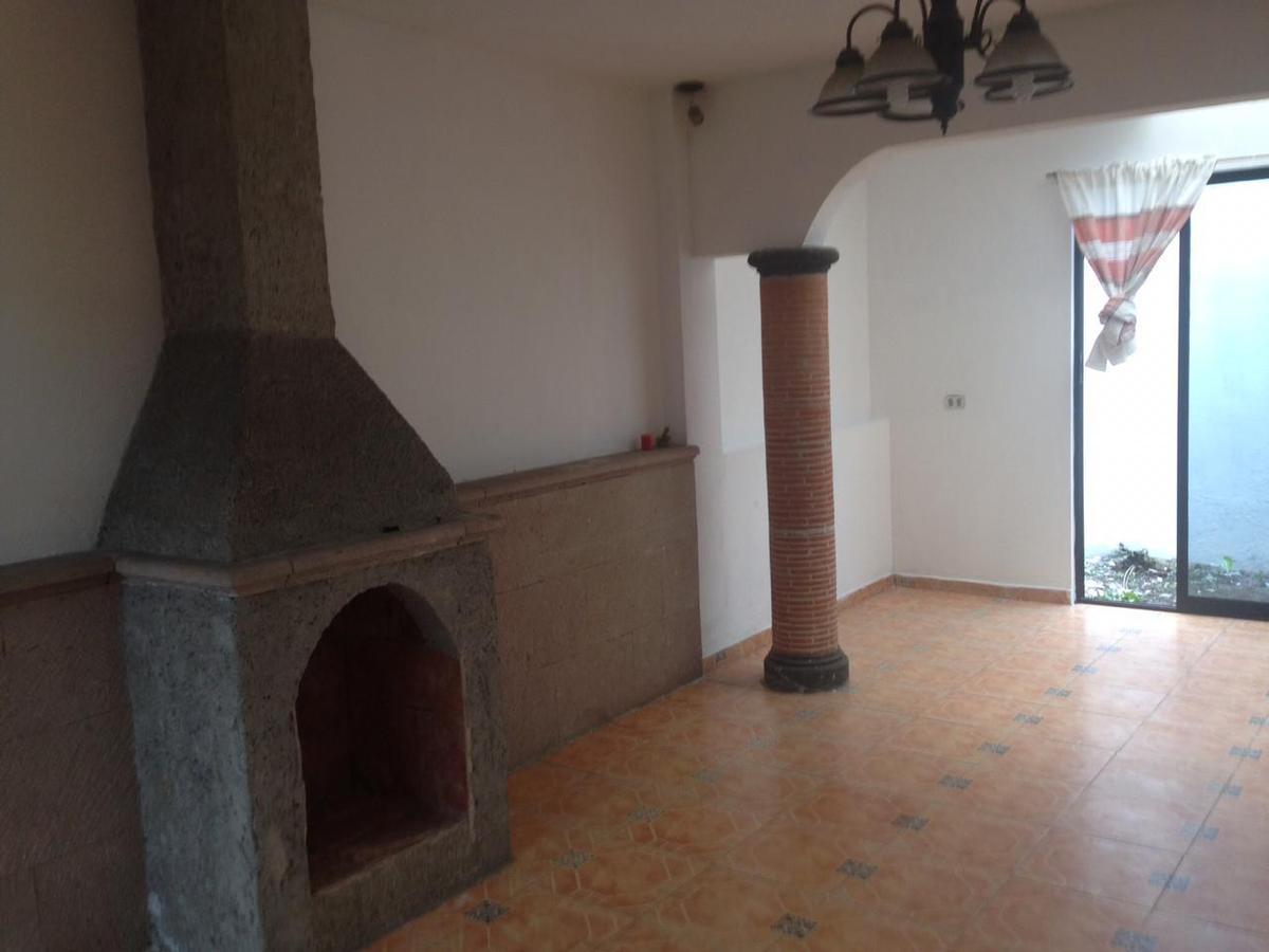 Foto Casa en Renta en  Coatepec ,  Veracruz  COATEPEC 16 DE SEPTIEMBRE