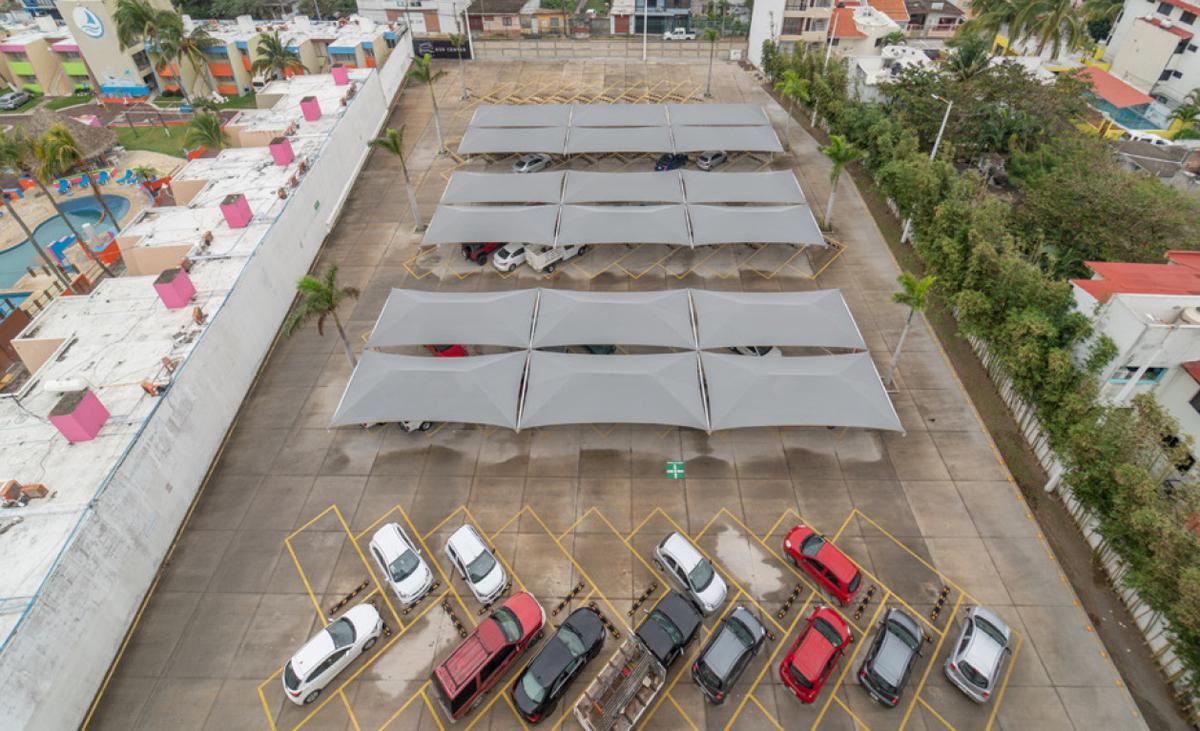Foto Oficina en Renta en  Boca Del Rio,  Boca del Río  OFICINAS EN RENTA  BDR CENTER - BLVD MIGUEL ALEMAN