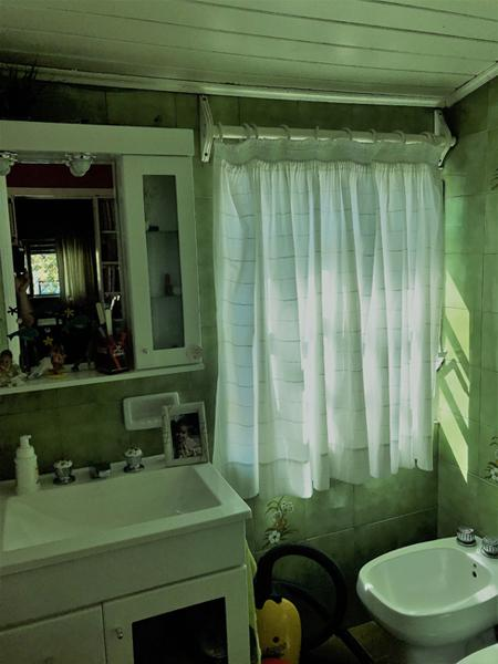 Foto Casa en Venta en  Adrogue,  Almirante Brown  ROSALES nº 1575, entre Plaza Brown y calle Cerretti  - Adrogué