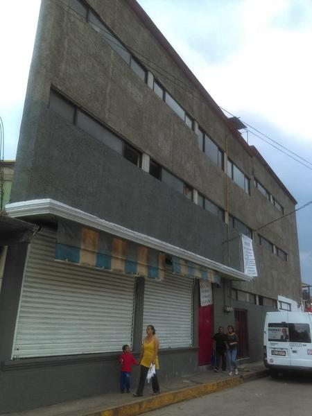 Foto Local en Renta en  Minas El Coyote,  Naucalpan de Juárez  AV. DE LOS PINOS MZ. 49 LT. 23 COLONIA MINAS COYOTE, NAUCALPAN ESTADO DE MÉXICO.