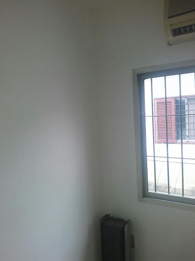 Foto Departamento en Venta en  Villa Luzuriaga,  La Matanza  THAMES  1200 VILLA LUZURIAGA