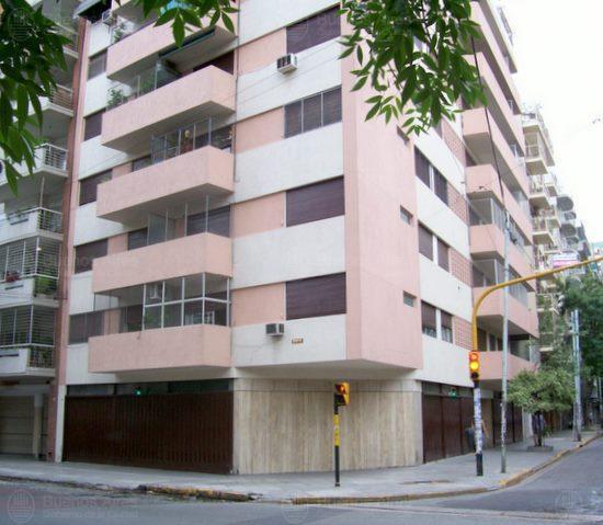 Foto Departamento en Alquiler en  Palermo ,  Capital Federal  Billinghurst al 1300