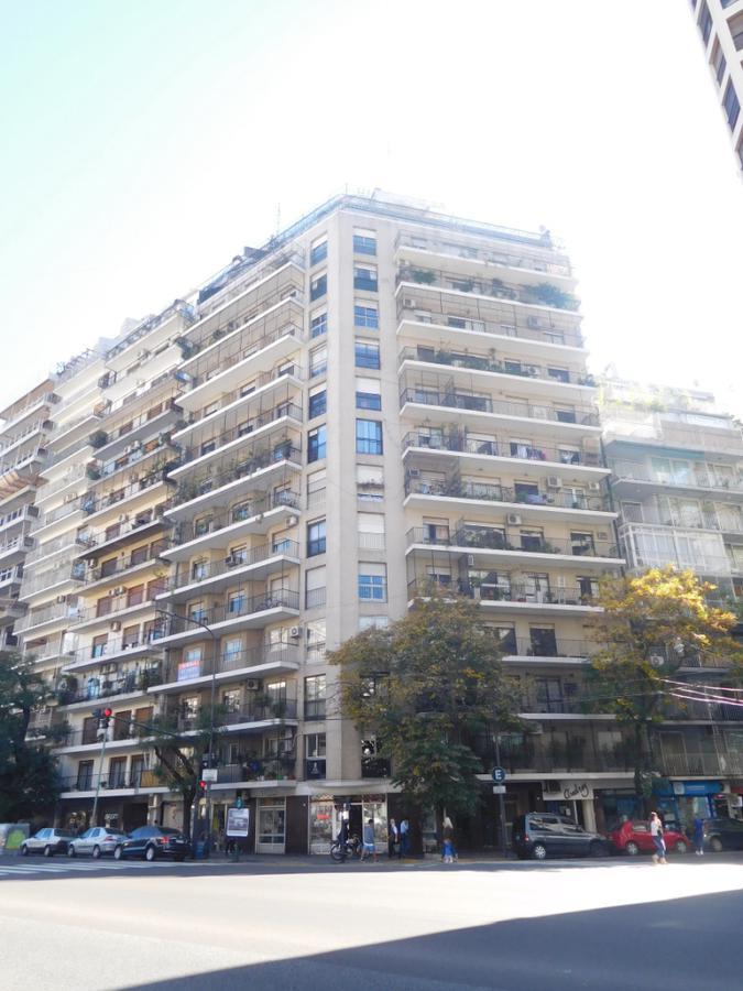 Foto Departamento en Venta |  en  Palermo ,  Capital Federal  Ortiz de Ocampo al 2500