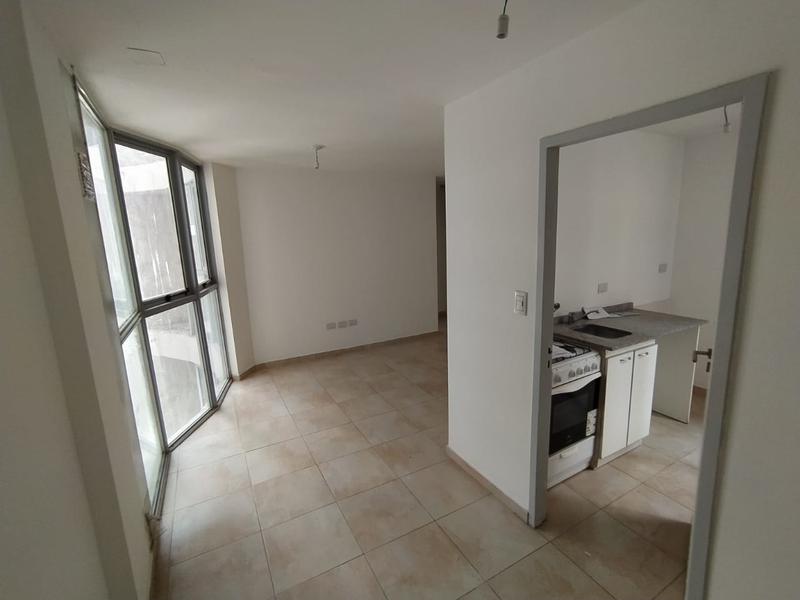 Foto Departamento en Alquiler en  Nueva Cordoba,  Capital  Depto de un dormitorio Trejo y Estrada