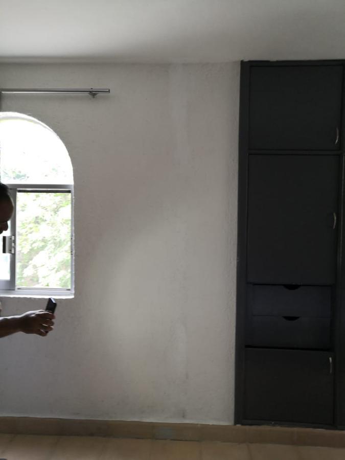 Foto Departamento en Renta en  Supermanzana 45,  Cancún  DEPARTAMENTO AMUEBLADO EN RENTA EN CANCUN EN SM 45