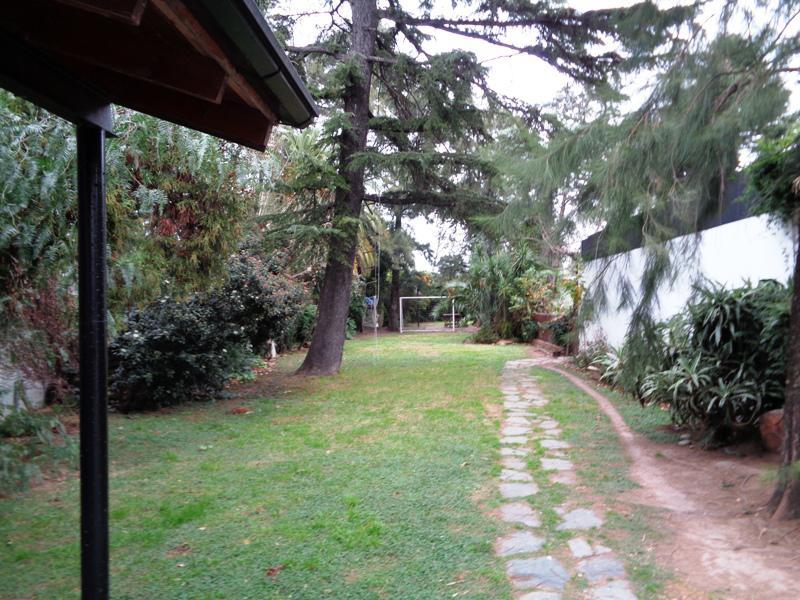 Foto Terreno en Venta en  Carapachay,  Vicente Lopez  Ricardo Rojas 3400