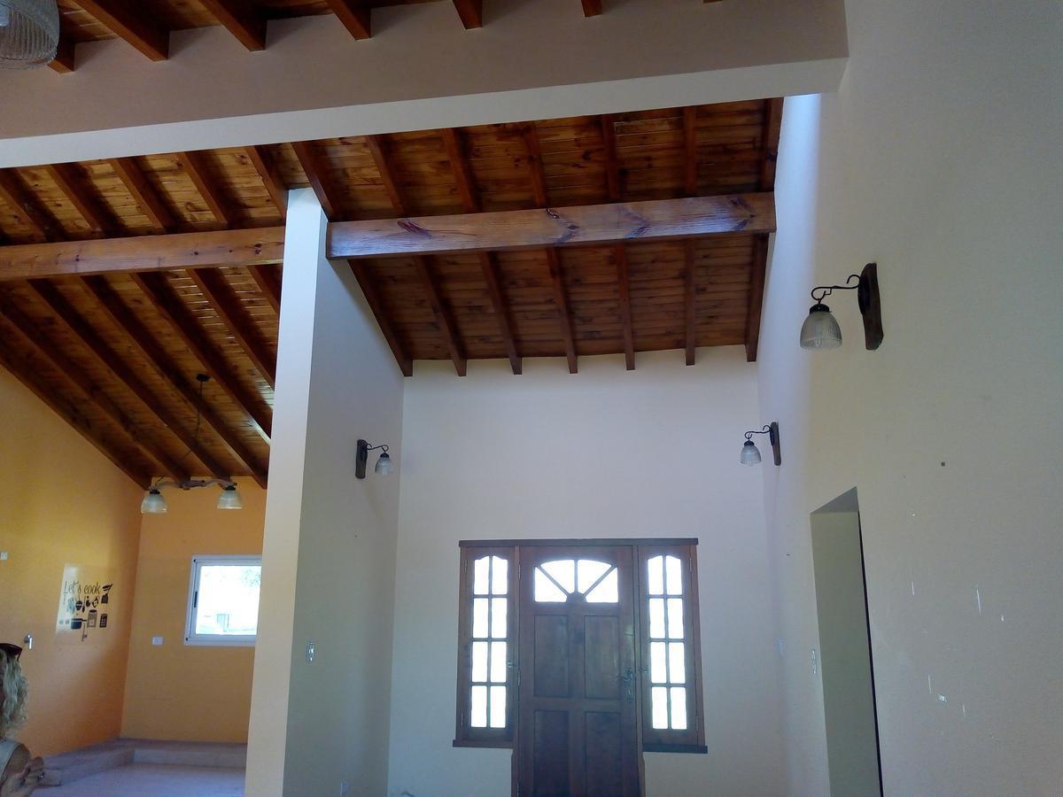 Foto Casa en Venta en  Virrey Del Pino,  La Matanza  ruta km 47