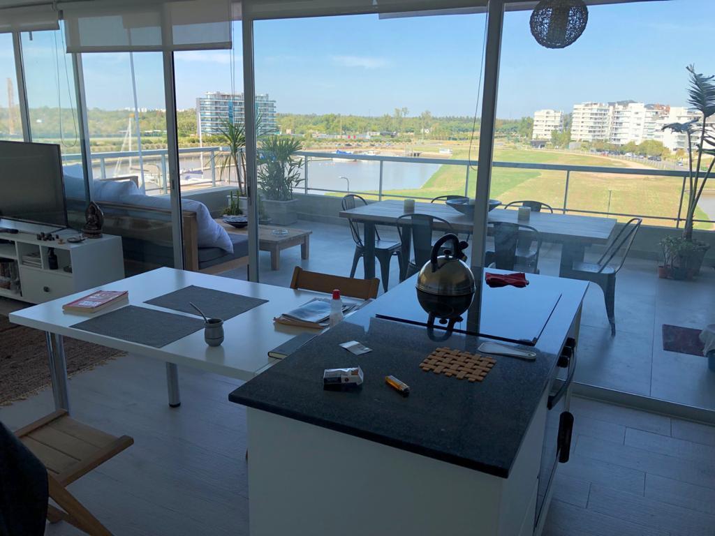 Foto Departamento en Venta en  Qbay Rio,  Puerto Escondido  qbay yatcht 4to piso  46