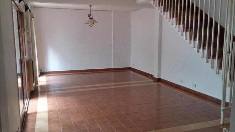 Foto PH en Alquiler en  Palermo Hollywood,  Palermo  Nicaragua al 5800