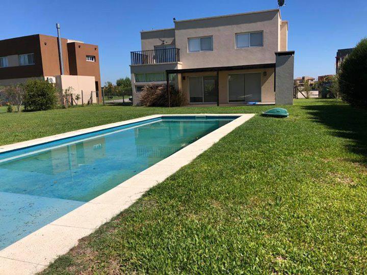 Foto Casa en Venta | Alquiler en  Belgrano ,  Capital Federal  Av. de los incas al 4600