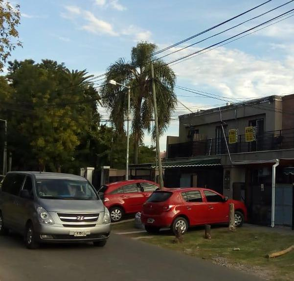 Foto Departamento en Alquiler en  Muñiz,  San Miguel  Saavedra 2211