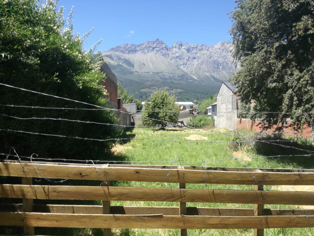 Foto Terreno en Venta en  Las Quintas,  El Bolson  RR3778