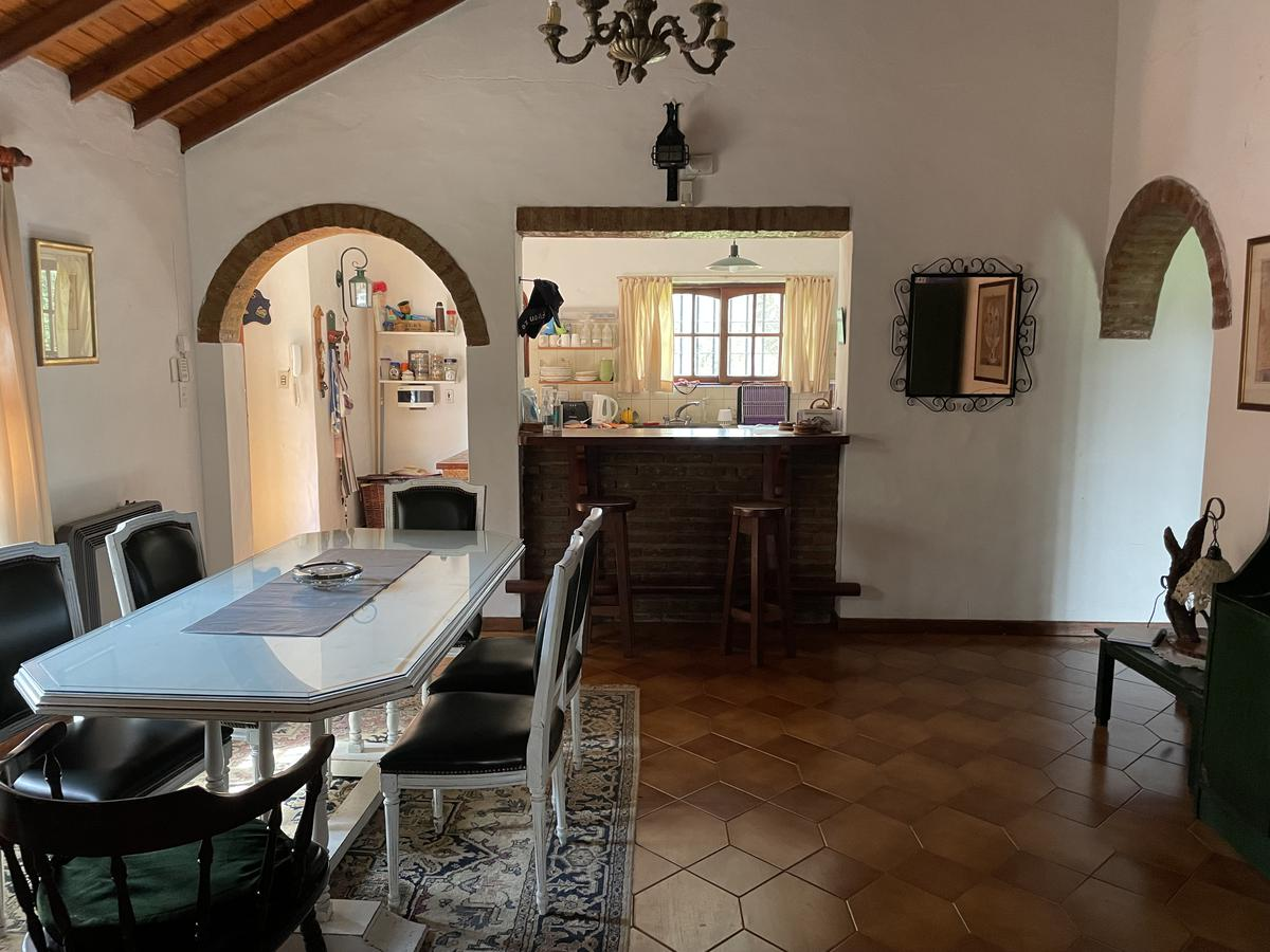 Foto Quinta en Venta en  Loma Verde,  Escobar  embrujo 590