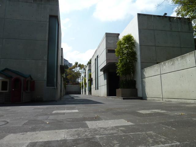 Foto Casa en Venta en  El Molino,  Cuajimalpa de Morelos  CASA EN VENTA CUAJIMALPA.castorena
