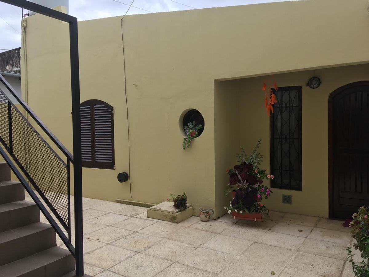 Foto PH en Venta en  Los Cardales,  Exaltacion De La Cruz  25 de mayo esquina pueyrredon