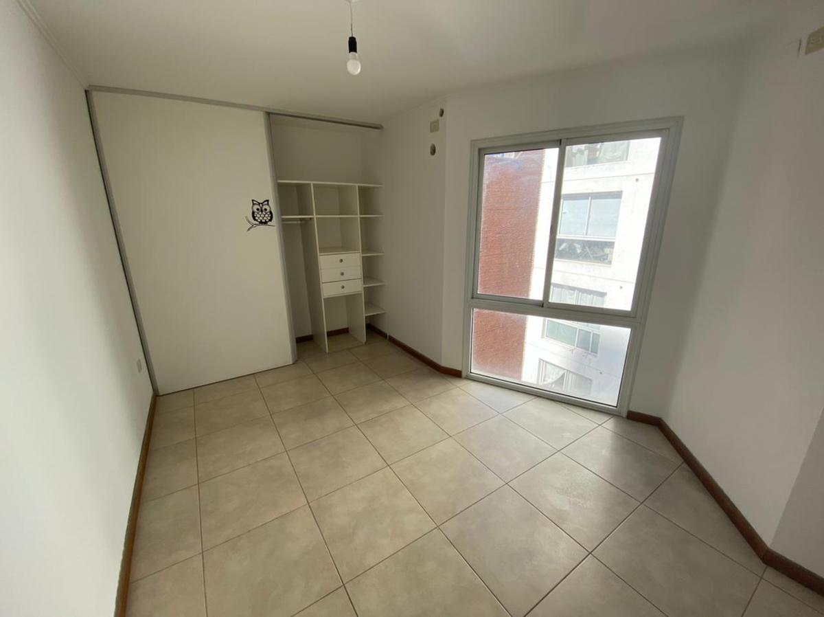 Foto Departamento en Alquiler en  Nueva Cordoba,  Cordoba Capital  Balcarce al 500