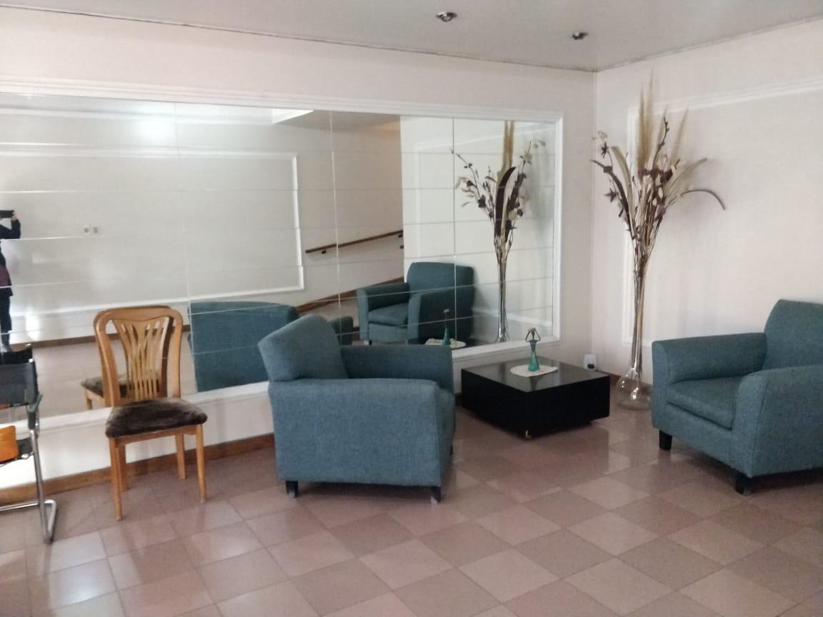 Foto Departamento en Alquiler en  Capital ,  Mendoza  NECOCHEA al 700