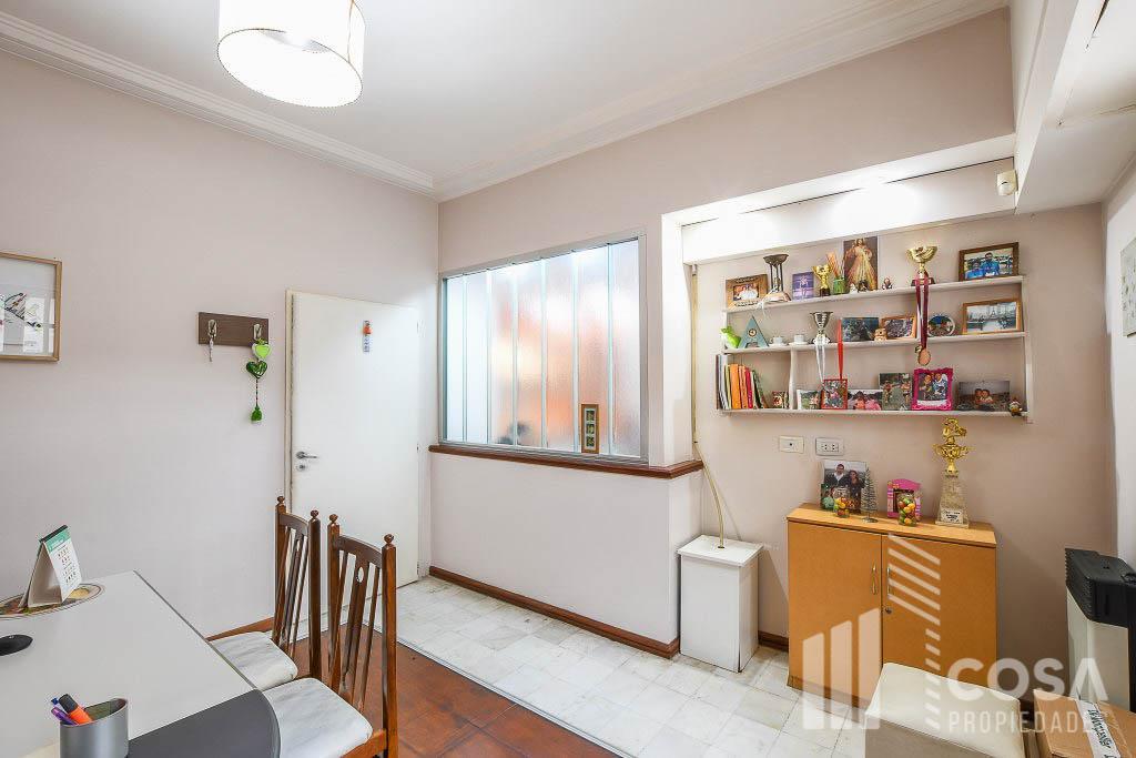 Foto Local en Alquiler en  Centro,  Rosario  España 1284