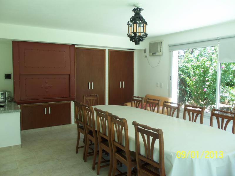 Foto Casa en Venta en  San Alfonso,  Villa Allende  Casa en venta en Barrio San Alfonso | Villa Allende