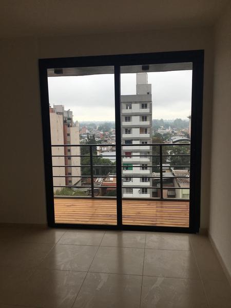 Foto Departamento en Venta en  Capital ,  Tucumán  9 de Julio al 600