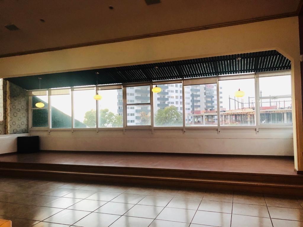 Foto Local en Renta en  Milenio,  Querétaro  LOCAL EN RENTA IDEAL PARA RESTAURANT EN FRACC.  MILENIO III , QRO, MEX
