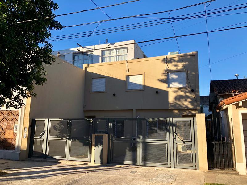 Foto Casa en Venta en  Florida Belgrano-Oeste,  Florida  ESTADOS UNIDOS al 1000