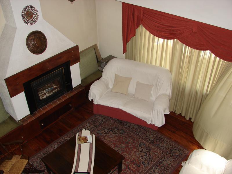 Foto Casa en Venta en  Adrogue,  Almirante Brown  DE KAY al 300