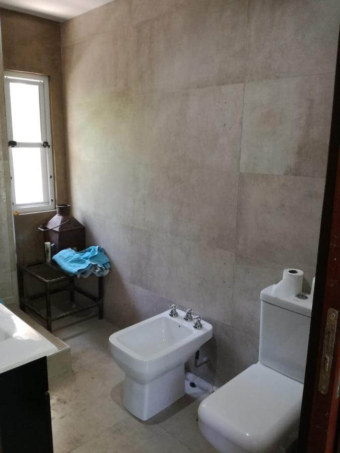 Foto Casa en Venta en  El Talar,  General Pacheco  Chile al 100