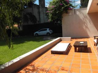 Foto Casa en Venta en  Olivos-Golf,  Olivos  SAENZ PEÑA ROQUE PRE al 2500 entre AYACUCHO y ESPAÑA