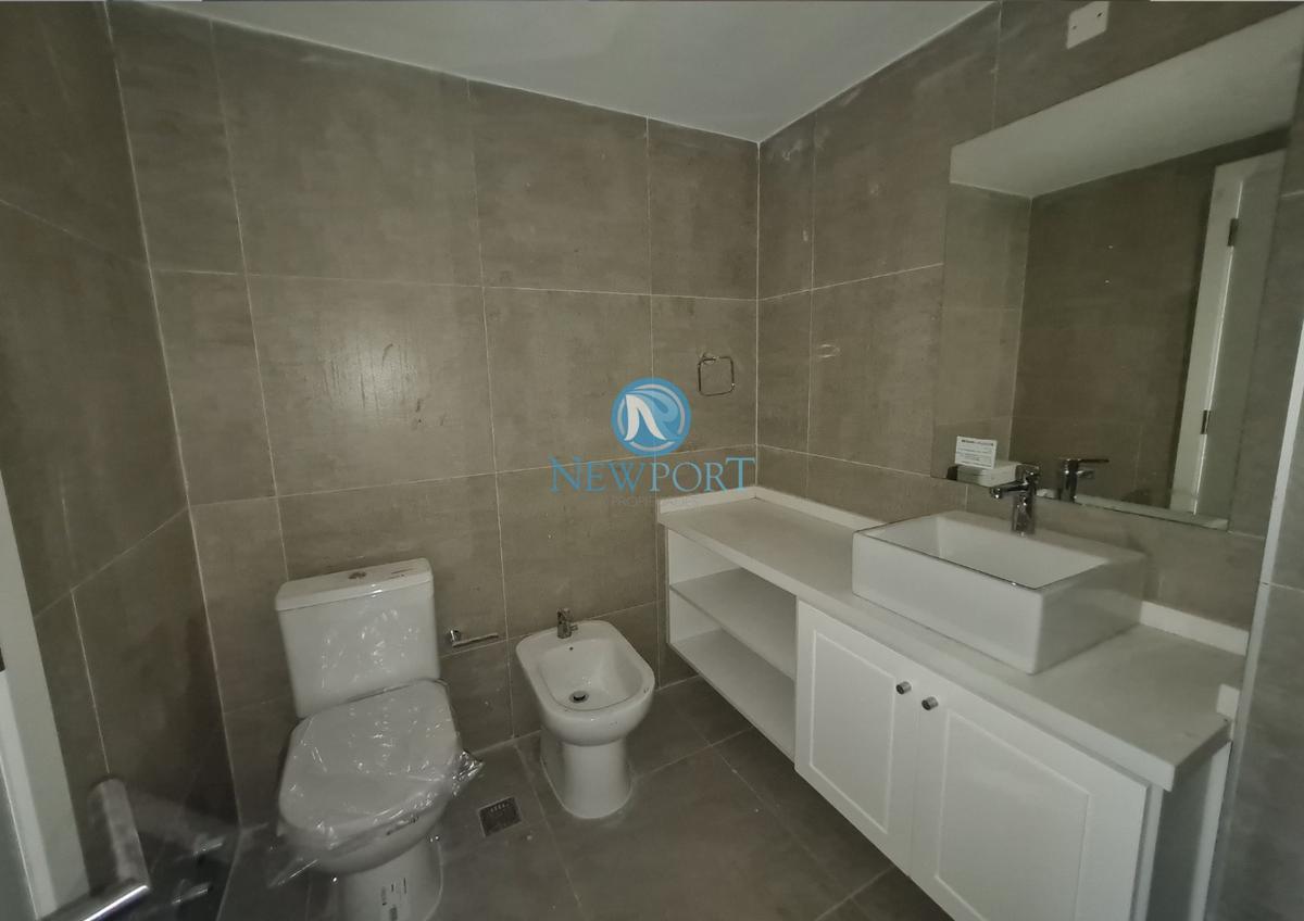 Foto Apartamento en Venta en  Punta Gorda ,  Montevideo  Messina  y Bolivia
