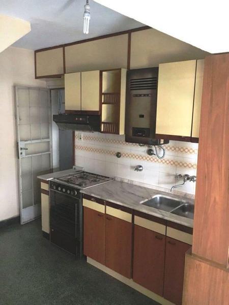 Foto Casa en Venta en  Rosario ,  Santa Fe  Anchorena  3500
