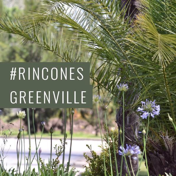 Foto Terreno en Venta en  Greenville Polo & Resort,  Guillermo E Hudson  greenville barrio H (ville 8 ) lote 22