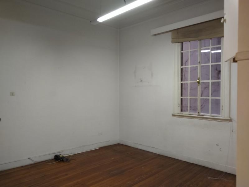 Oficina - Barrio Norte-11