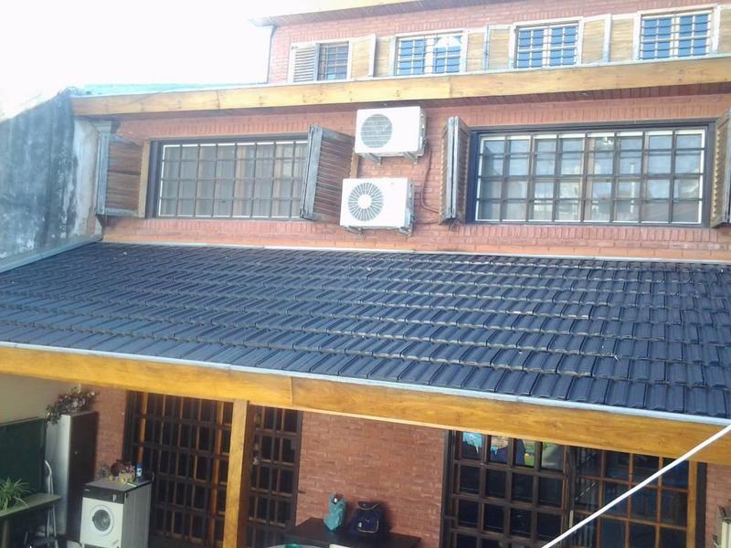 Foto Casa en Venta en  Boedo ,  Capital Federal          Constitucion al 2000