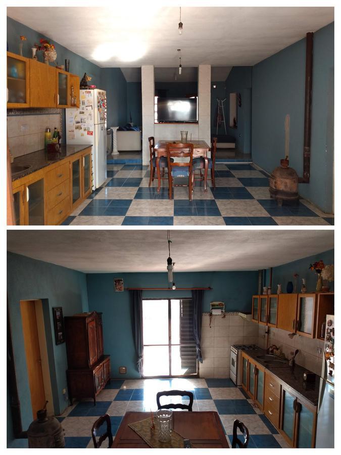 Foto Casa en Venta en  Dean Funes,  Ischilin  Dean Funes