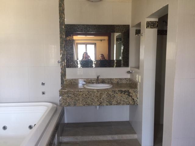 Foto Casa en Venta | Renta en  Villa Tzipecua,  Tarímbaro  FRACC. VILLAS TZIPEKUA