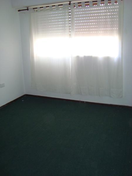 Foto Departamento en Alquiler en  La Plata ,  G.B.A. Zona Sur  2 esquina 57