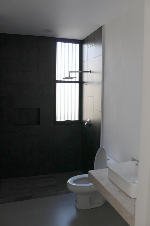 Foto Casa en Venta en  Mérida ,  Yucatán  7 BELLOS TOWNHOUSE  EN MONTES DE AME