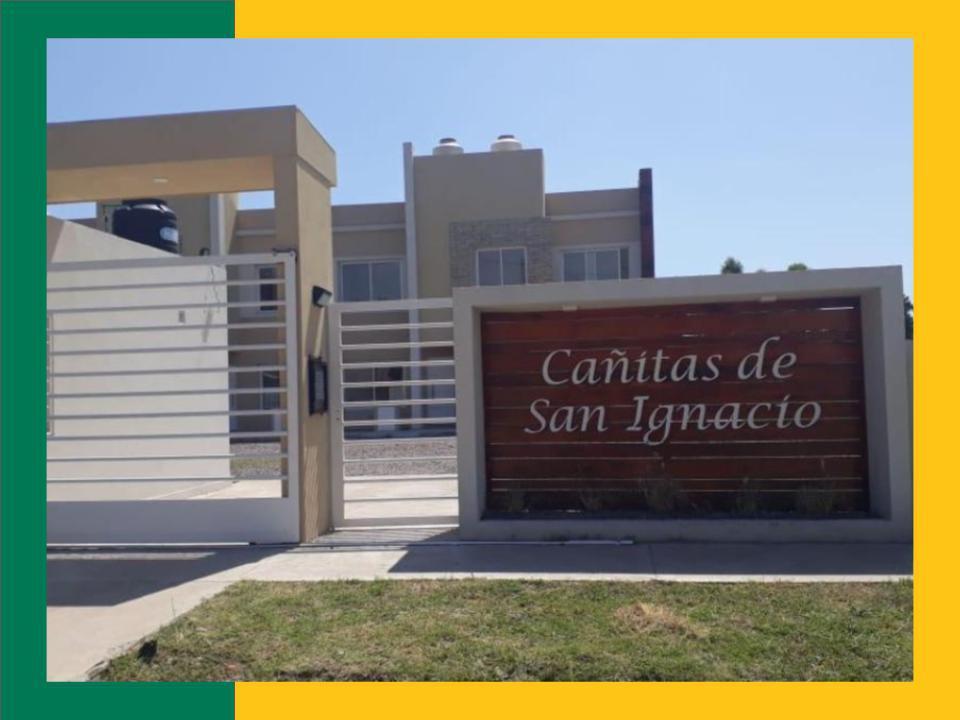 Foto Departamento en Venta en  San Miguel,  San Miguel  Casacuberta al 800
