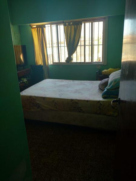 Foto Casa en Venta en  Jose Clemente Paz ,  G.B.A. Zona Norte  Andres Blanqui al 4300