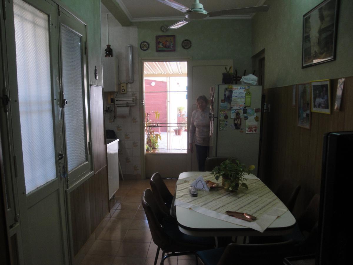 Foto Casa en Alquiler en  Resistencia,  San Fernando  OBLIGADO al 1100