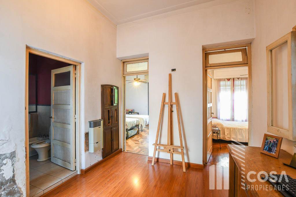Foto Casa en Venta en  Centro,  Rosario  Oroño 314