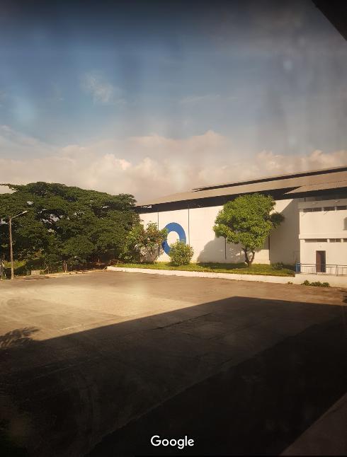 Foto Terreno en Venta en  Norte de Guayaquil,  Guayaquil  km. 16.5 de la Vía Guayaquil - Daule .Lotización Parque Industrial Pascuales