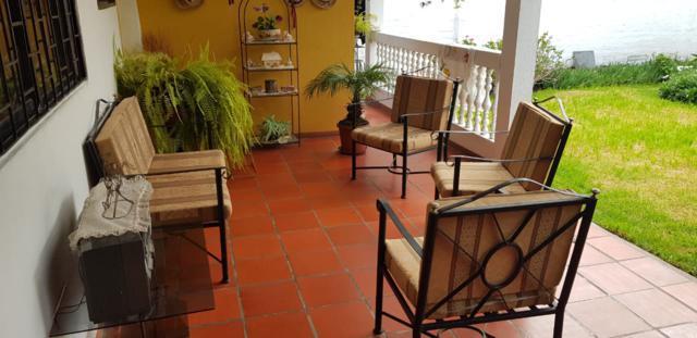 Foto Casa en Venta en  Este,  Cuenca  Puertas del Sol